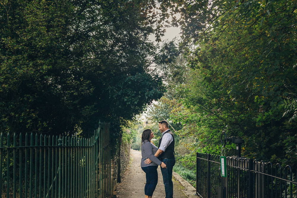 Cirencester Park | Pre-shoot-38.JPG