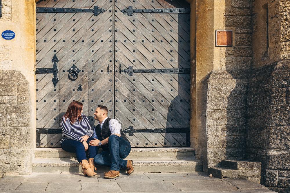 Cirencester Park | Pre-shoot-39.JPG