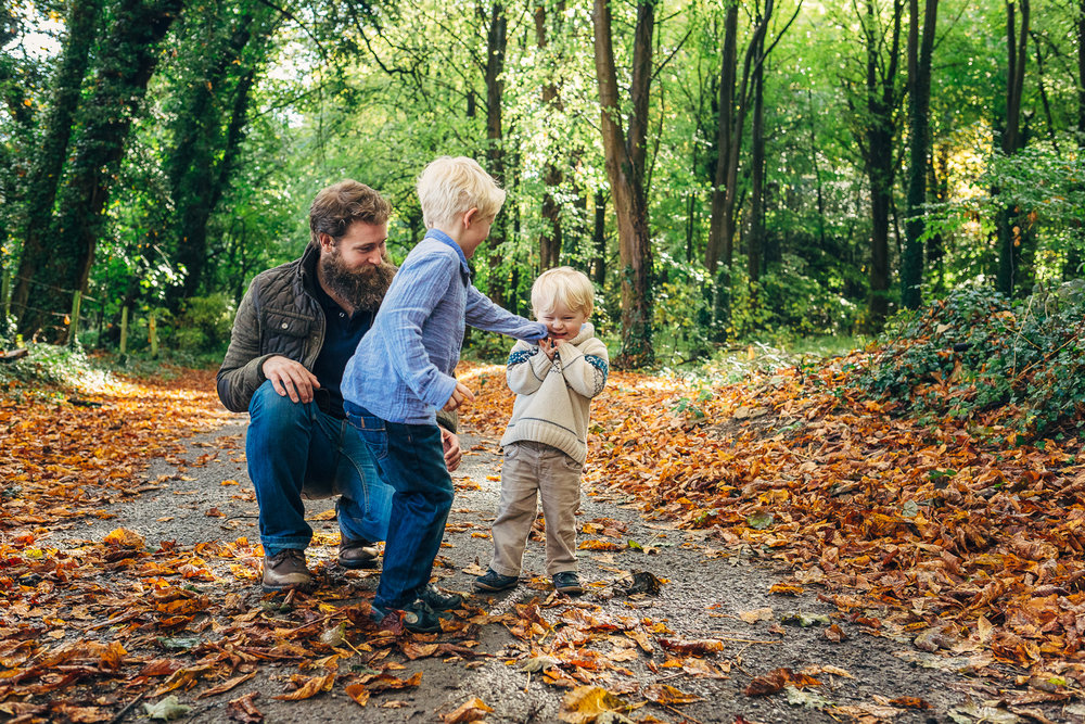 Cirencester Park | Family Photography-6.JPG