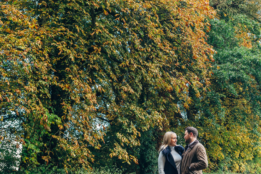 Cirencester Park | Family Photography-18.JPG