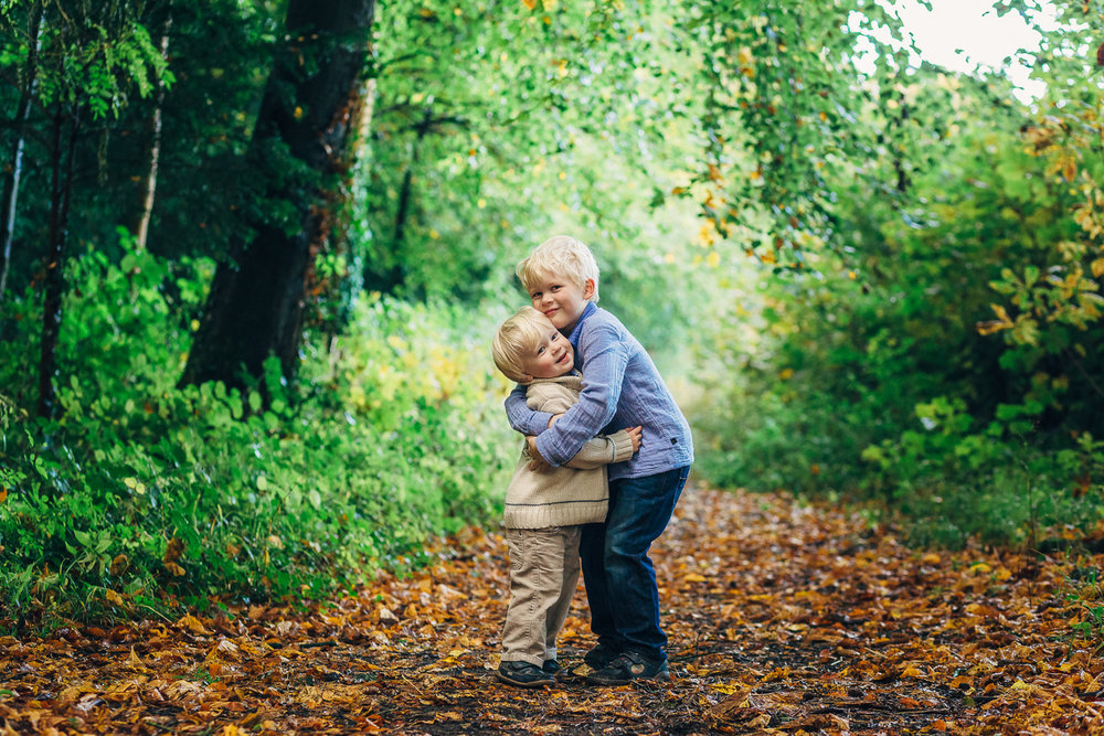 Cirencester Park | Family Photography-22.JPG