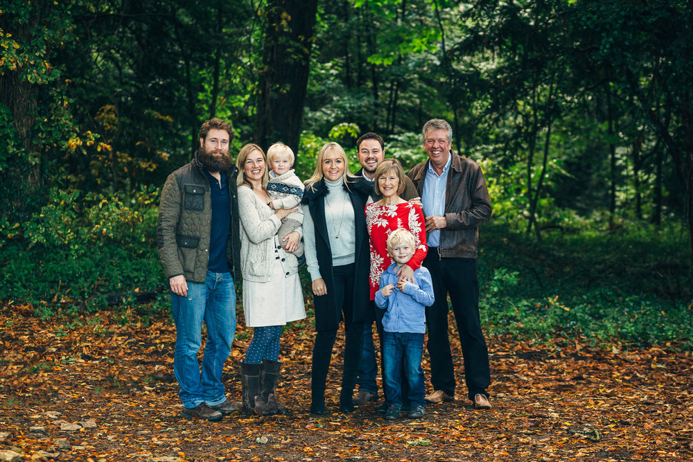 Cirencester Park | Family Photography-21.JPG
