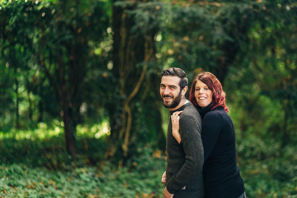 Cirencester Park | Family Photography-53.JPG