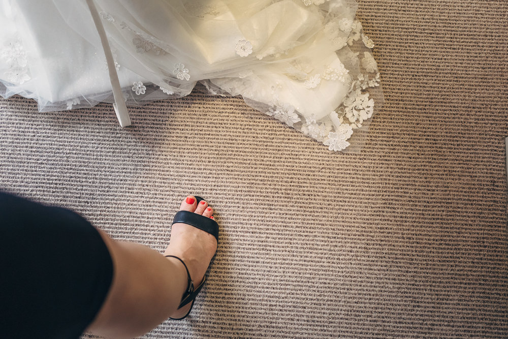 Kings Head Hotel | Wedding Photography-8.JPG
