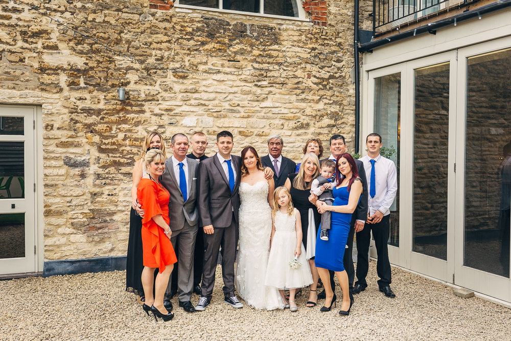 Kings Head Hotel | Wedding Photography-17.JPG