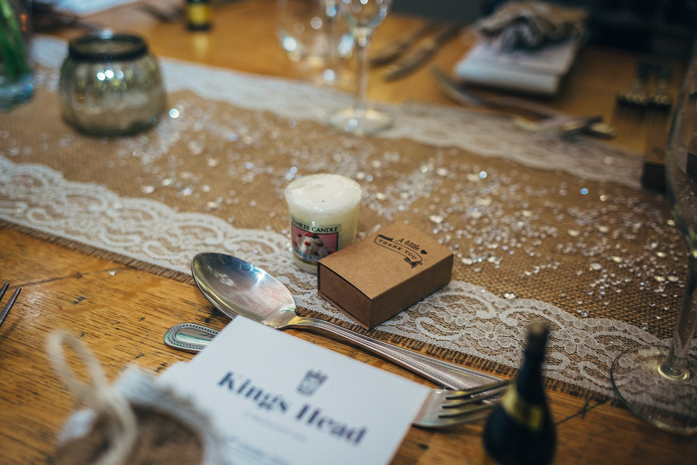 Kings Head Hotel | Wedding Photography-20.JPG
