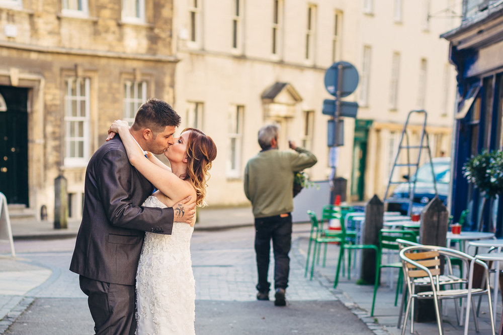 Kings Head Hotel | Wedding Photography-38.JPG