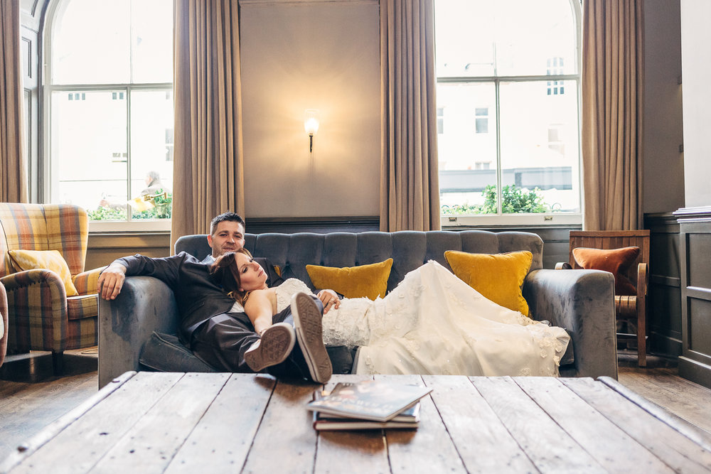 Kings Head Hotel | Wedding Photography-39.JPG