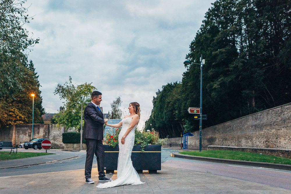 Kings Head Hotel | Wedding Photography-49.JPG