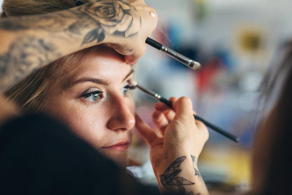 Lucie Hamilton Photography-49.JPG