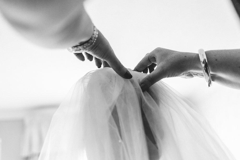 Lucie Hamilton Photography-140.JPG