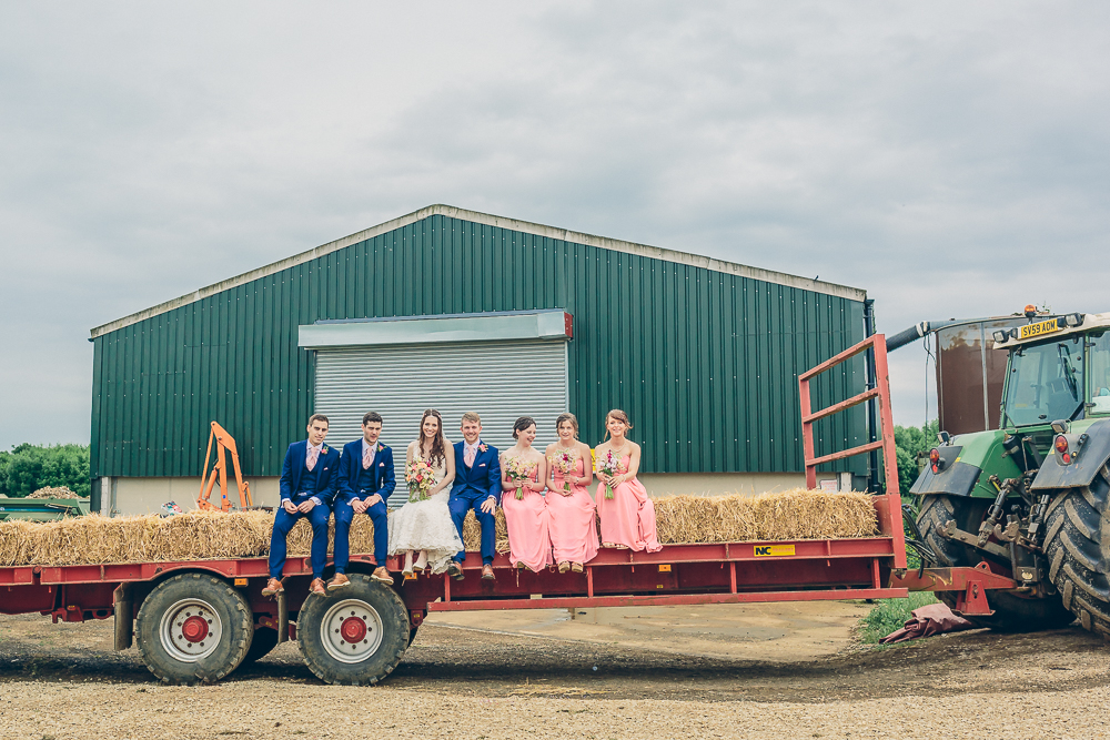 WEB | Sister's Farm | Wedding Photography-456.JPG