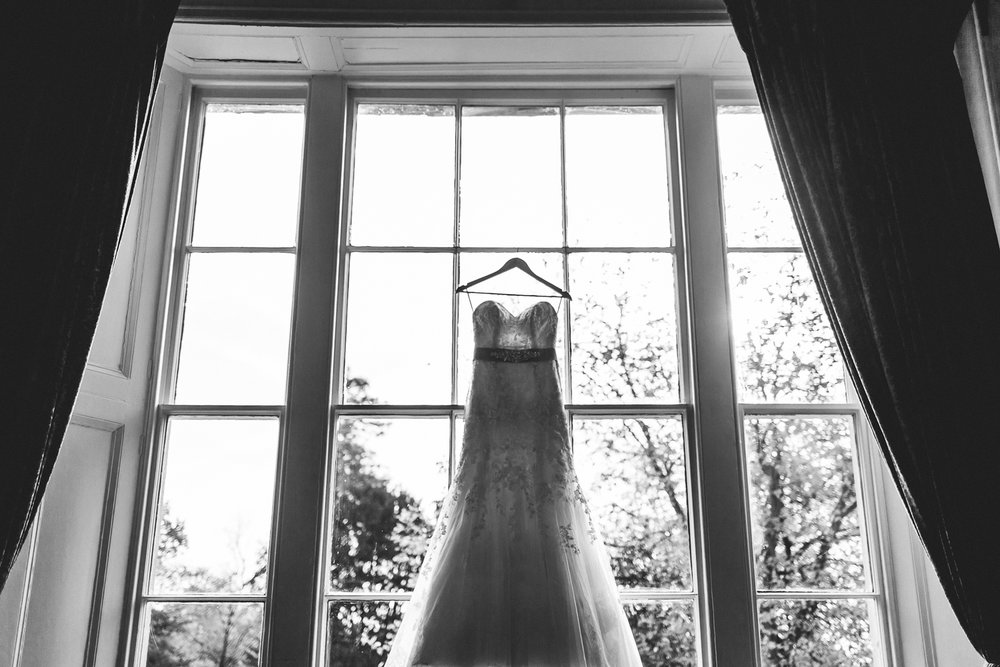 WEB | Ingleside house | Wedding Photography-17.JPG