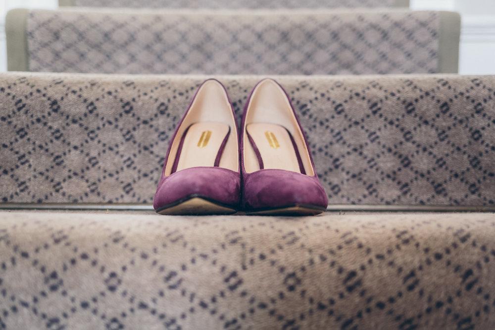 WEB | Ingleside house | Wedding Photography-25.JPG