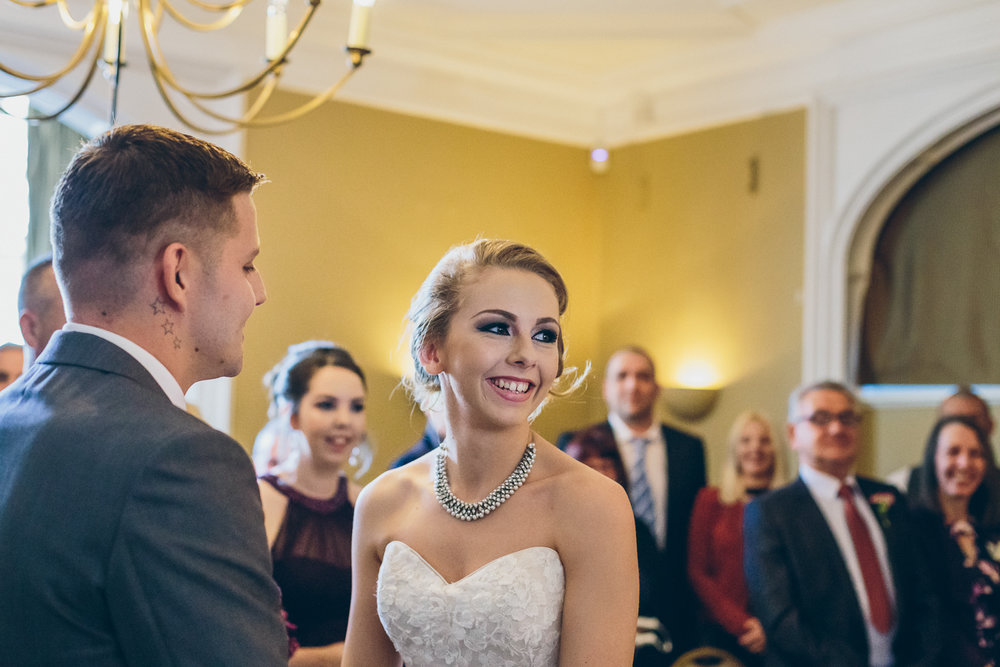 WEB | Ingleside house | Wedding Photography-158.JPG