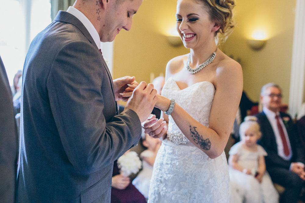 WEB | Ingleside house | Wedding Photography-170.JPG