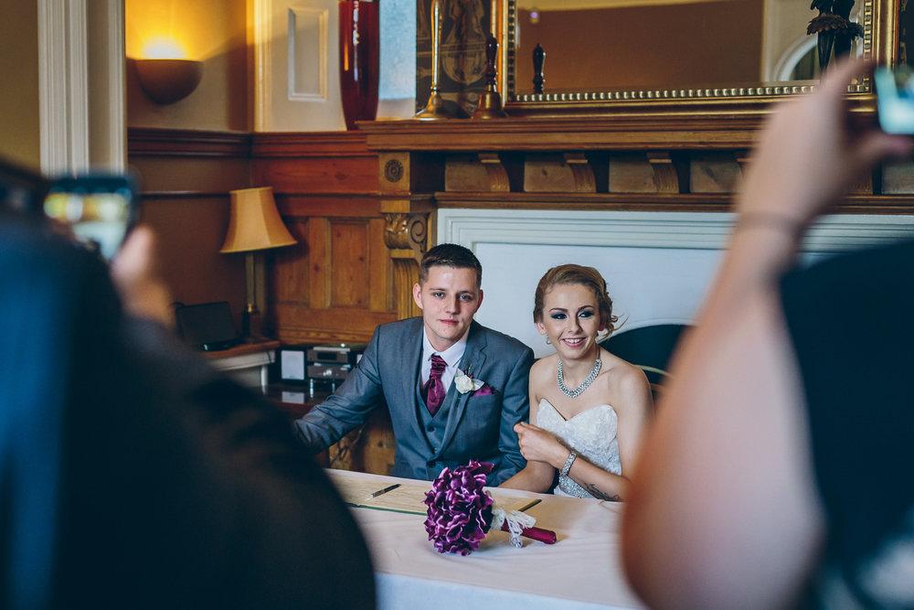 WEB | Ingleside house | Wedding Photography-185.JPG