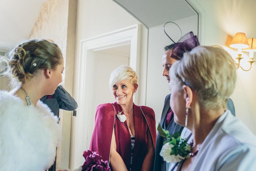 WEB | Ingleside house | Wedding Photography-204.JPG