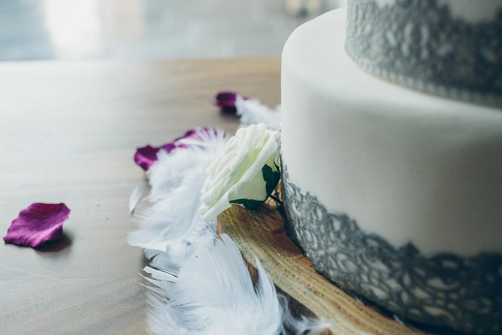 WEB | Ingleside house | Wedding Photography-213.JPG