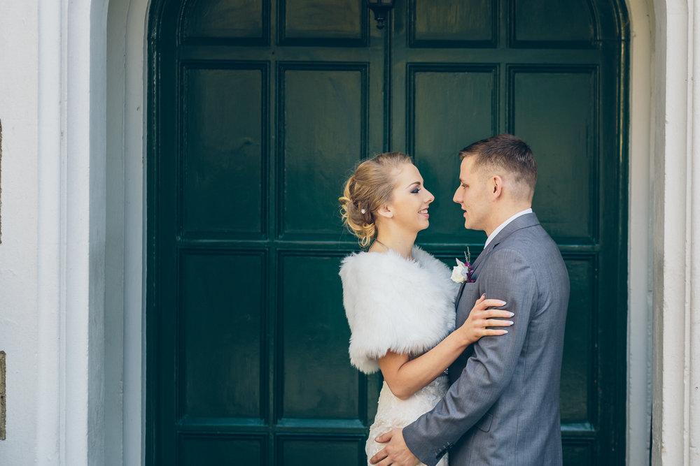 WEB | Ingleside house | Wedding Photography-262.JPG