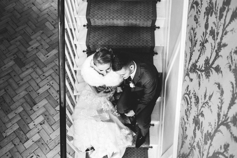WEB | Ingleside house | Wedding Photography-271.JPG