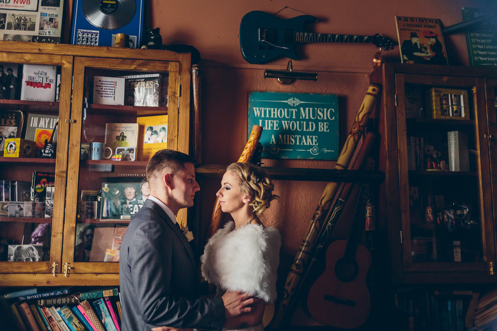 WEB | Ingleside house | Wedding Photography-307.JPG