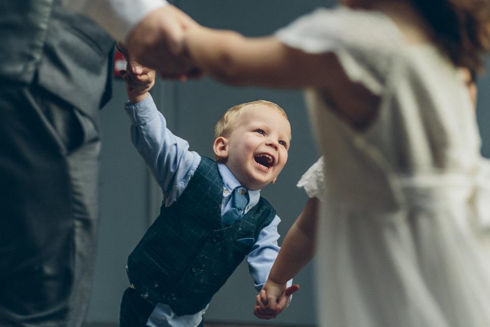WEB | Ingleside house | Wedding Photography-369.JPG