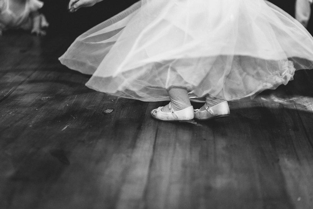 WEB | Ingleside house | Wedding Photography-415.JPG