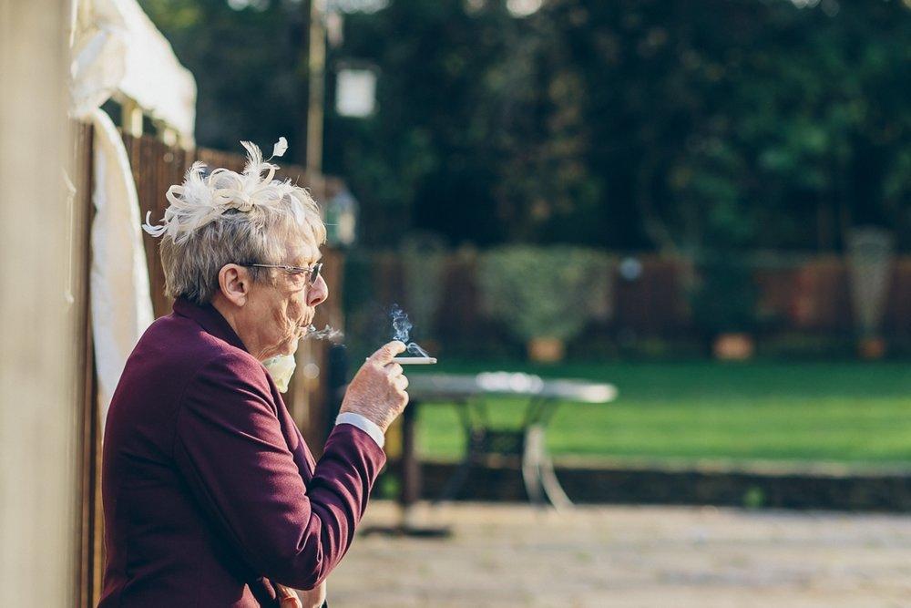 WEB | Ingleside house | Wedding Photography-285.JPG
