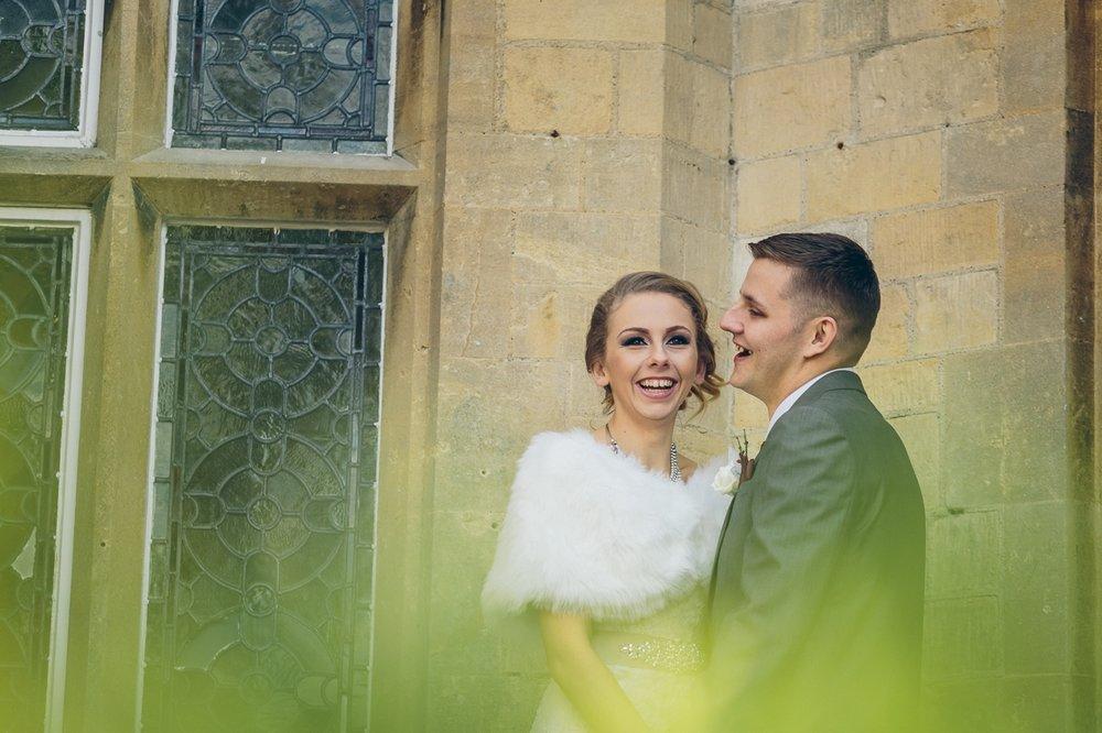 WEB | Ingleside house | Wedding Photography-270.JPG