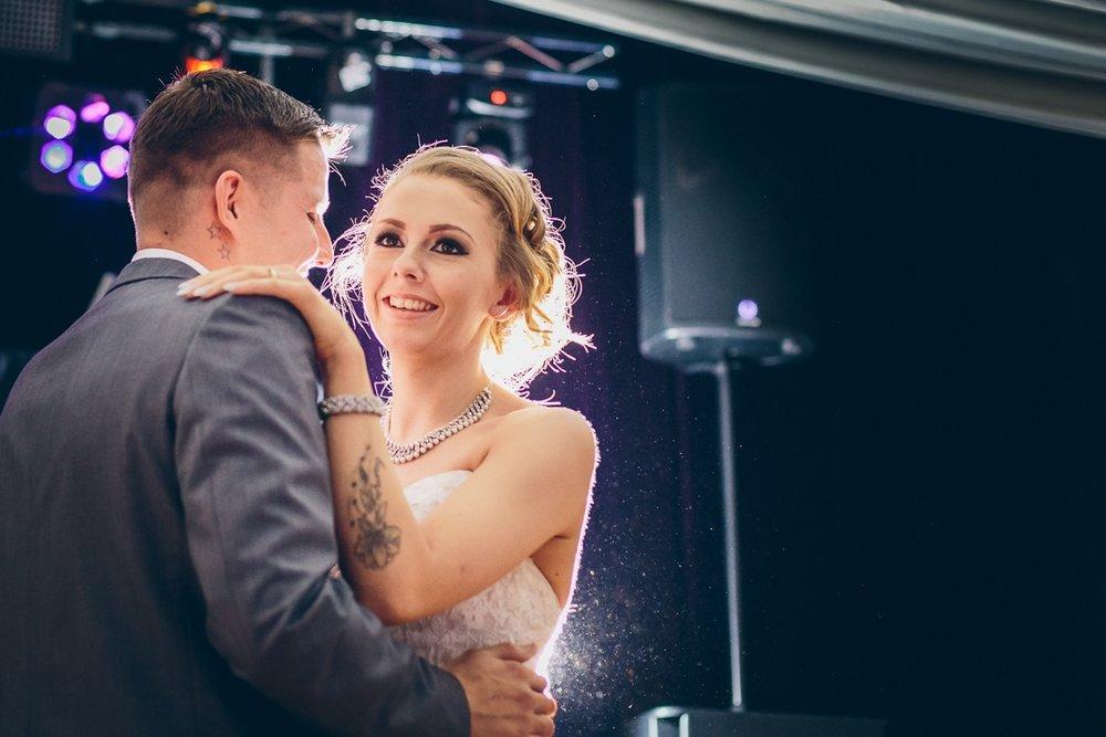 WEB | Ingleside house | Wedding Photography-440.JPG