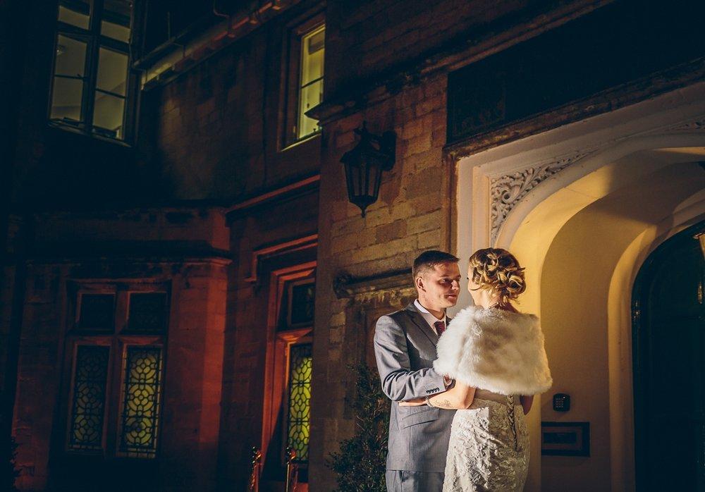 WEB | Ingleside house | Wedding Photography-405.JPG