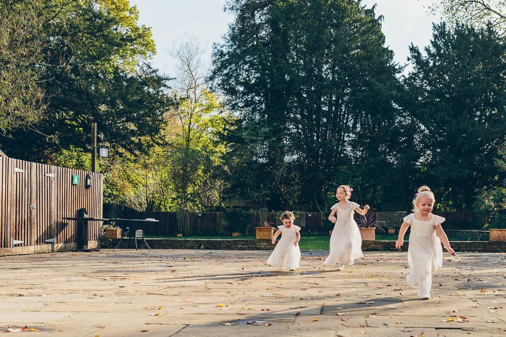 WEB | Ingleside house | Wedding Photography-179.JPG