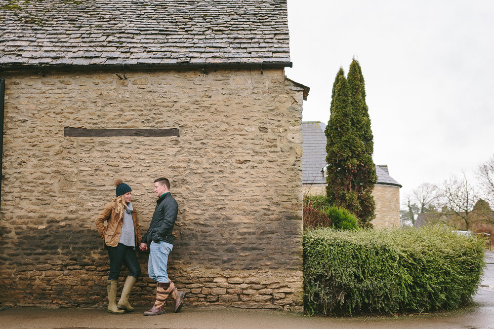 Fairford | Engagement Shoot-5.JPG