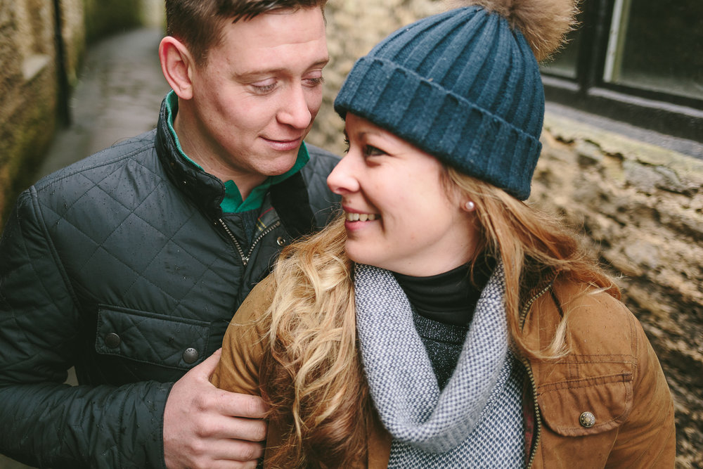Fairford | Engagement Shoot-2.JPG