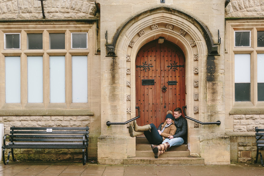 Fairford | Engagement Shoot-23.JPG