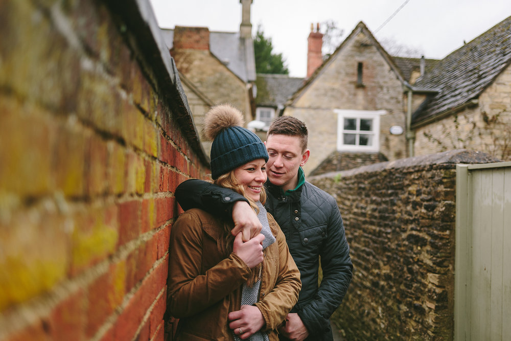 Fairford | Engagement Shoot-26.JPG