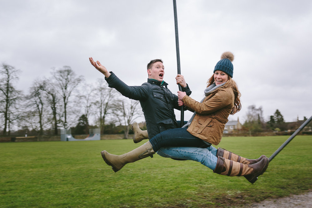 Fairford | Engagement Shoot-39.JPG