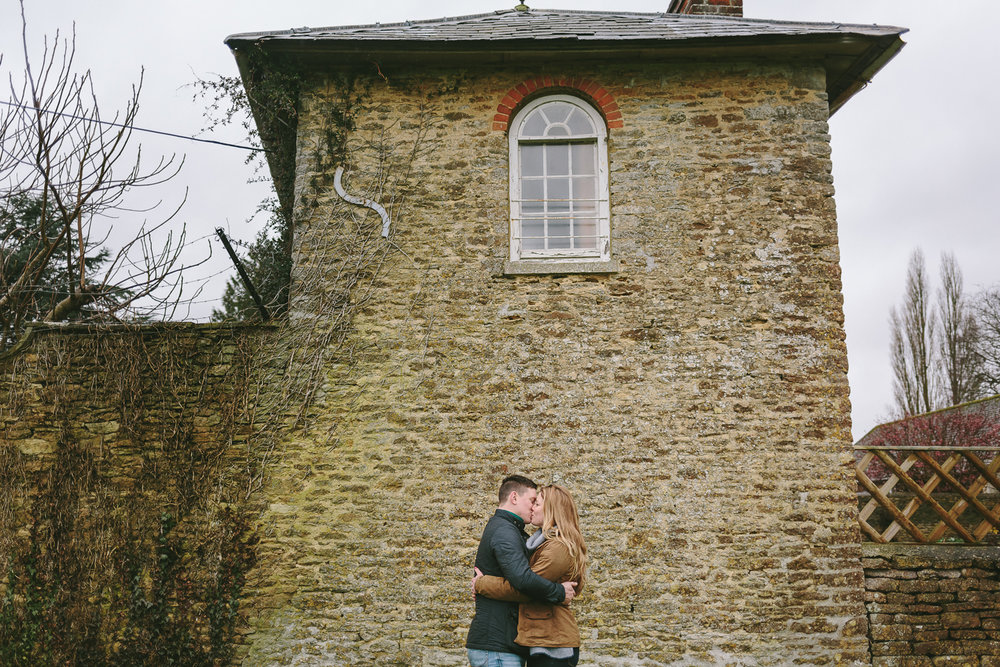 Fairford | Engagement Shoot-75.JPG