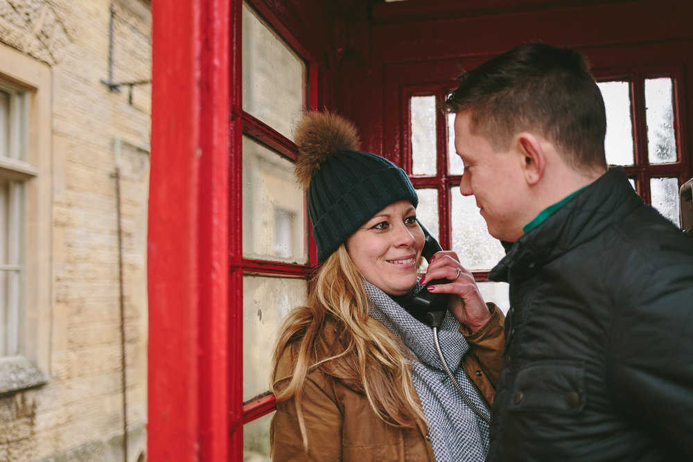 Fairford | Engagement Shoot-95.JPG