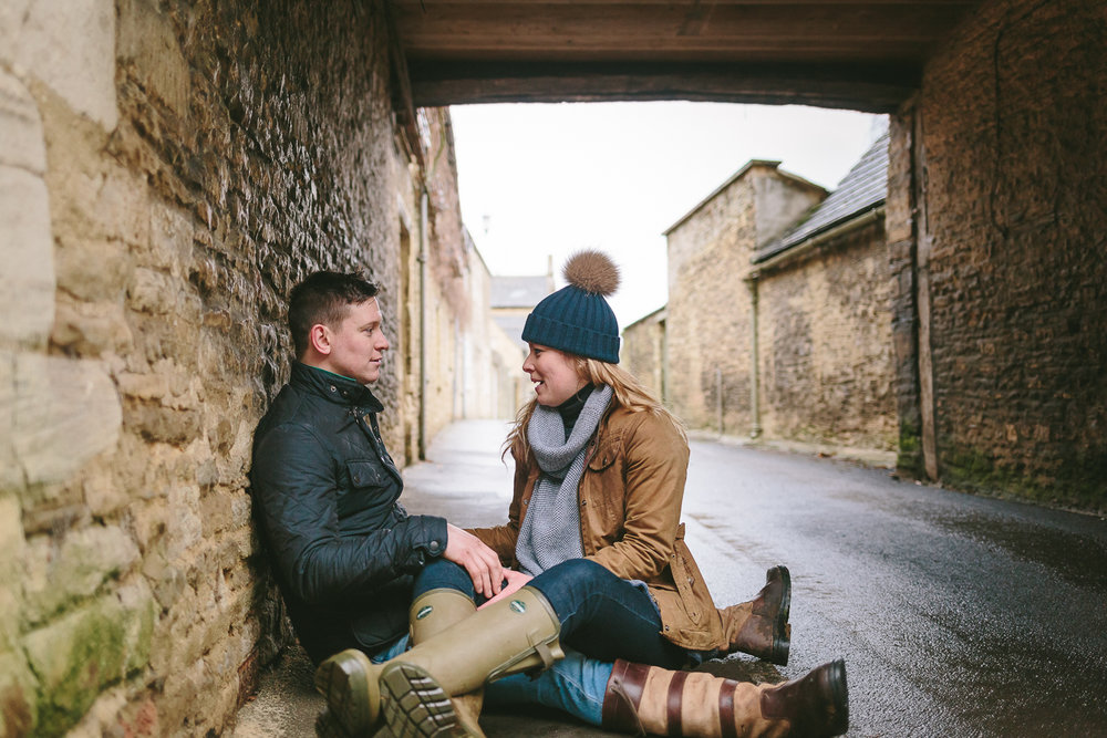Fairford | Engagement Shoot-87.JPG