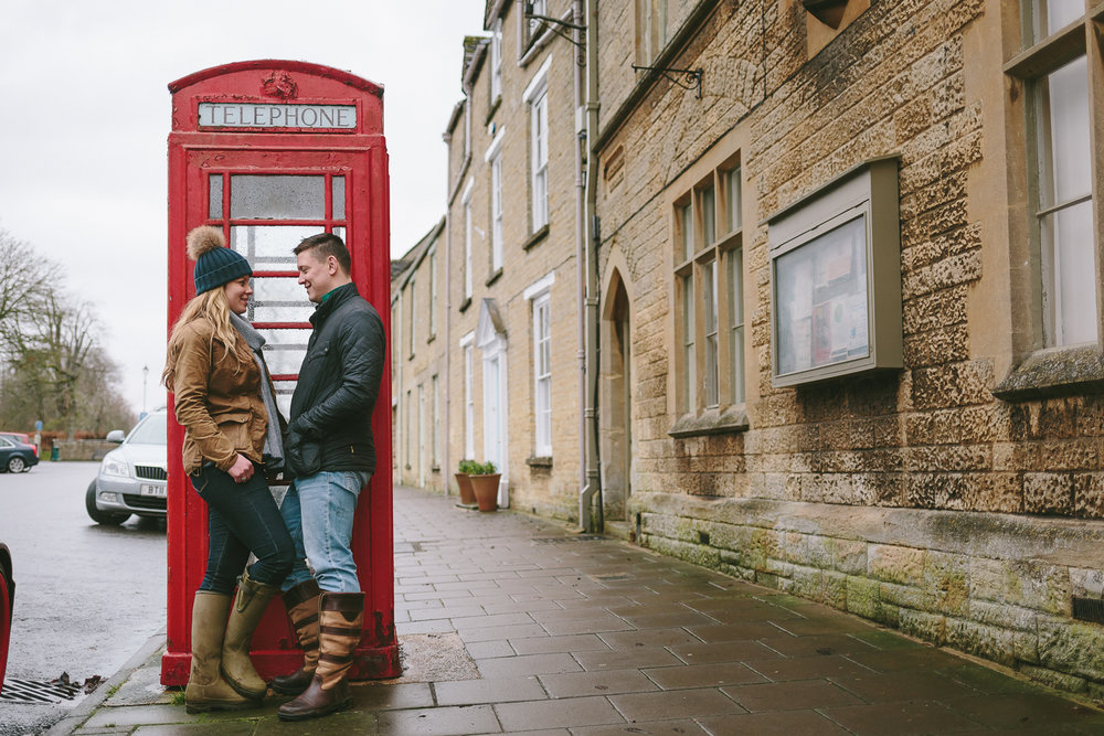 Fairford | Engagement Shoot-101.JPG