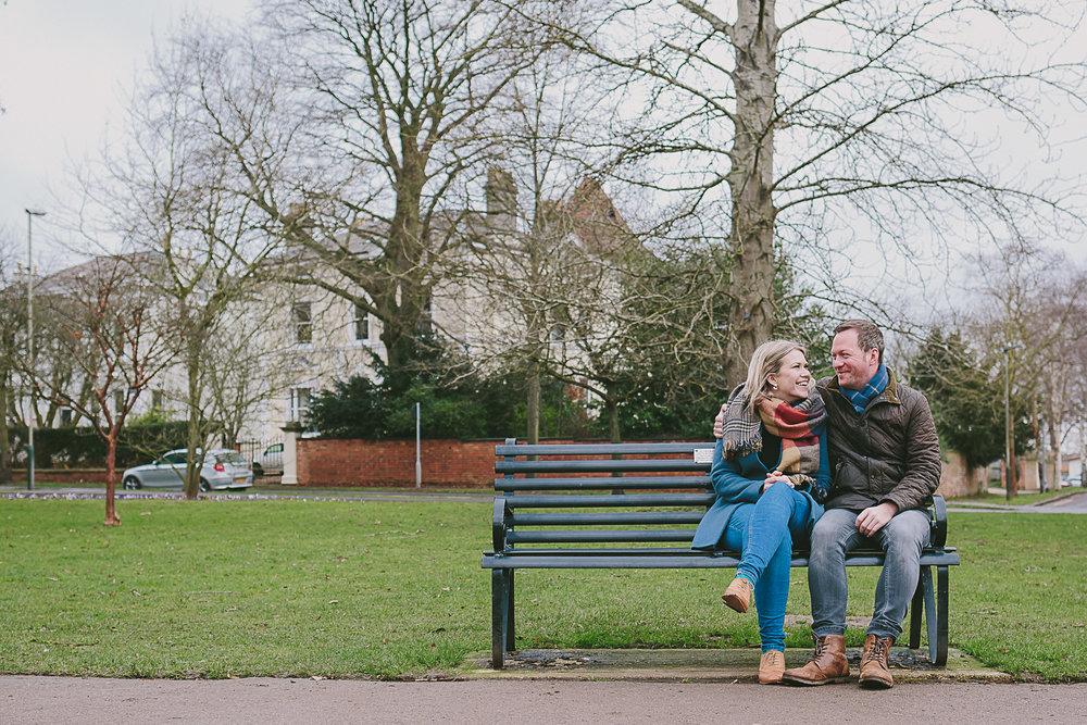 Pitville Park | Cheltenham wedding photography-1.JPG