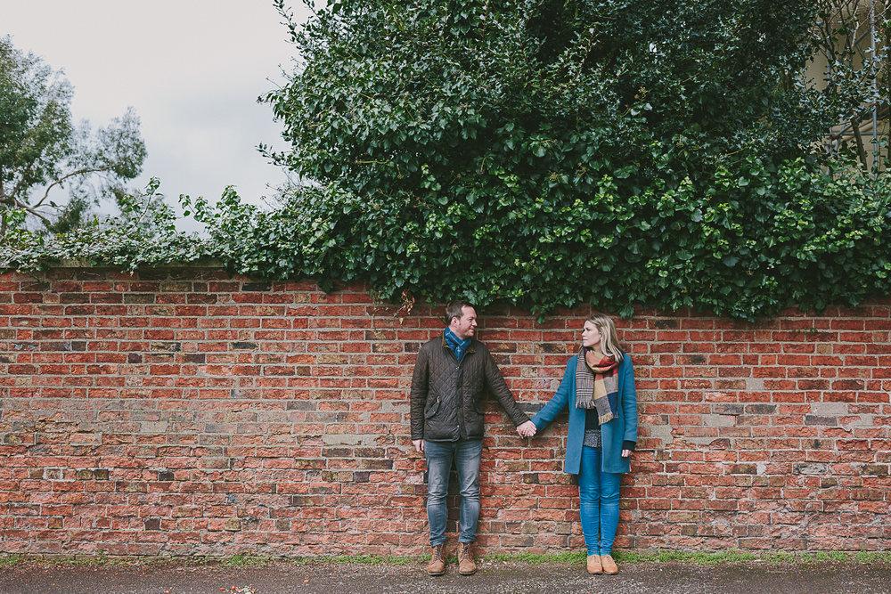 Pitville Park | Cheltenham wedding photography-4.JPG