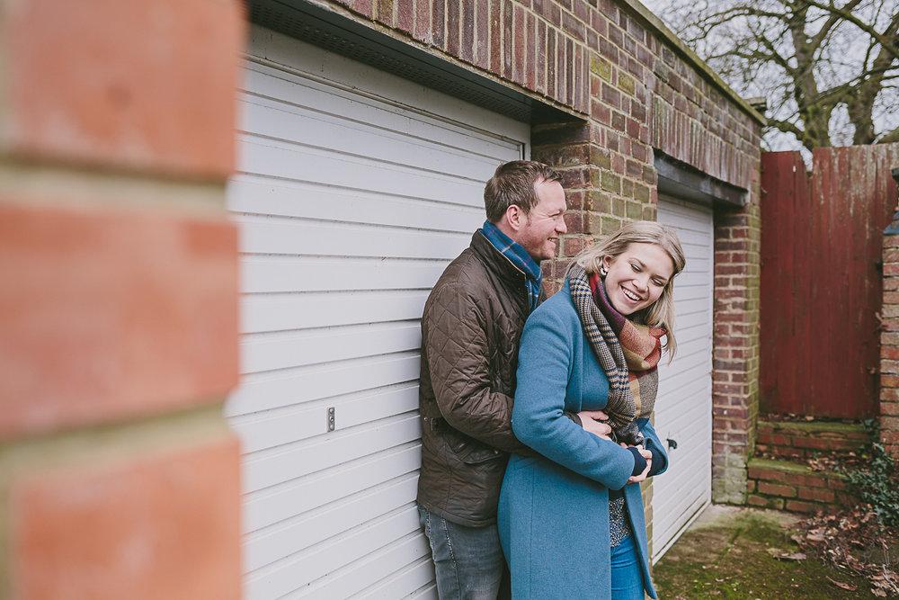 Pitville Park | Cheltenham wedding photography-7.JPG
