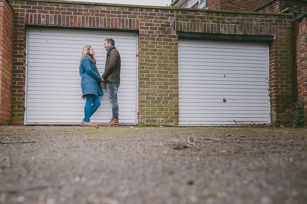 Pitville Park | Cheltenham wedding photography-9.JPG