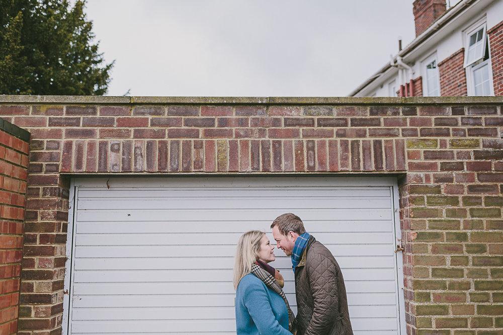 Pitville Park | Cheltenham wedding photography-10.JPG