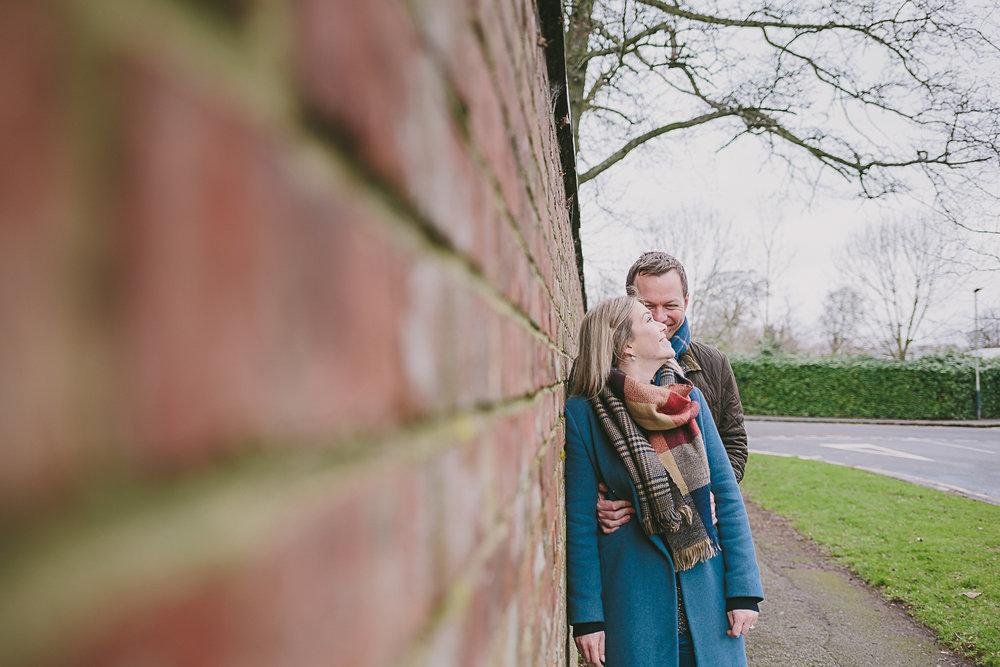 Pitville Park | Cheltenham wedding photography-11.JPG