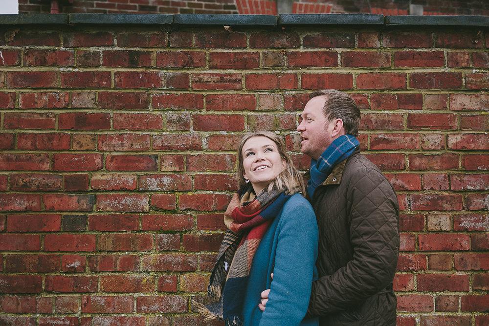 Pitville Park | Cheltenham wedding photography-12.JPG