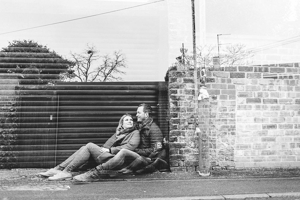 Pitville Park | Cheltenham wedding photography-16.JPG